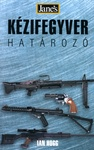 Covers_273956