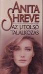 Covers_27404
