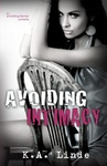 K. A. Linde: Avoiding Intimacy