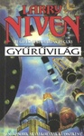 Covers_27429