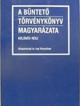 Covers_274686