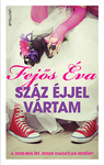 Covers_274801
