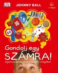 Covers_274811