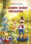 Covers_274822