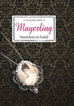 Claude Anet: Mayerling