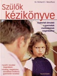 Covers_275369