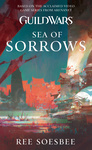 Ree Soesbee: Sea of Sorrows