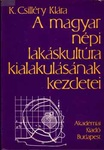 Covers_275681