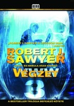 Robert J. Sawyer: Végzet