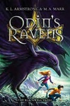 Kelley Armstrong – Melissa Marr: Odin's Ravens