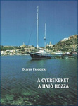 Covers_276044