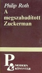 Covers_27614