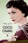 Henry Gidel: Coco Chanel