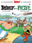 Covers_276270