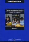 Covers_276346