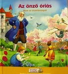 Covers_276427