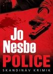 Jo Nesbø: Police