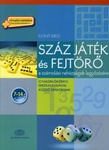 Covers_276531