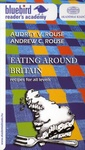 Andrew C. Rouse – Audrey V. Rouse: Eating Around Britain