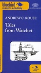 Andrew C. Rouse: Tales from Watchet