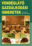 Covers_276670