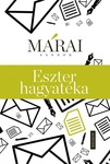 Covers_276759