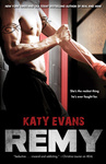 Katy Evans: Remy (angol)