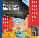 Covers_277104