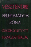 Covers_277291