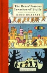 Dino Buzzati: The Bears' Famous Invasion of Sicily