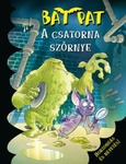 Covers_277471