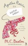 M. C. Beaton: Agatha Raisin és a sziszifuszi szerelem