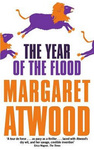 Margaret Atwood: The Year of the Flood