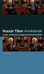 Huszár Tibor: Anekdoták