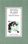 Sylvia Plath: Selected Poems