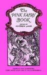 Andrew Lang (szerk.): The Pink Fairy Book