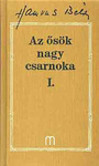 Covers_2785