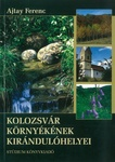 Covers_278524