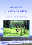 Covers_278563