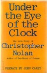 Christopher Nolan: Under the Eye of the Clock