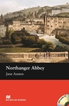 Jane Austen: Northanger Abbey (Macmillan Readers)