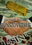 Covers_27888
