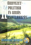Covers_278953