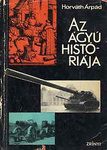 Covers_279108