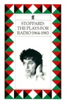 Tom Stoppard: The Plays for Radio 1964–1983