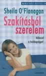 Covers_27947