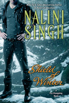 Nalini Singh: Shield of Winter