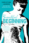 Christina Lauren: Beautiful Beginning