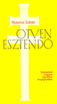 Covers_279916