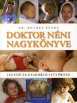 Covers_279987